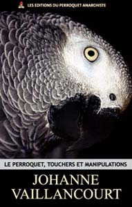 perroquet-touchers-manipulations